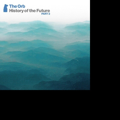 CD ORB - HISTORY OF THE FUTURE PART 2