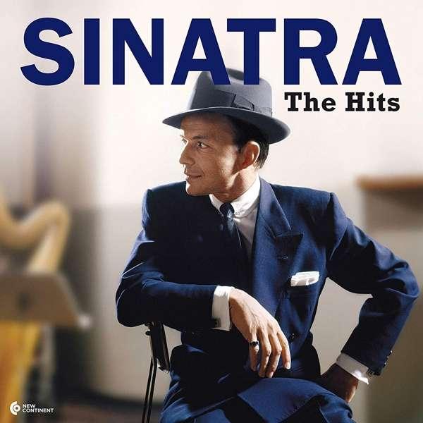 Frank Sinatra - Vinyl HITS