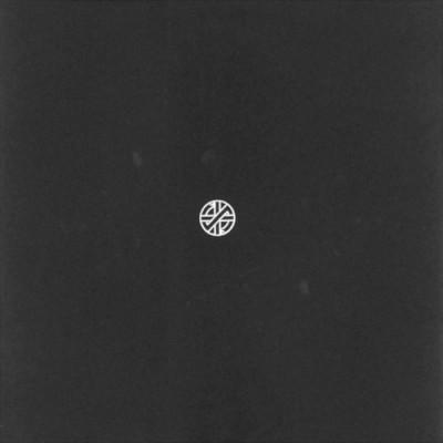 Vinyl CRASS - CHRIST - THE ALBUM