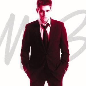 CD BUBLE, MICHAEL - IT'S TIME