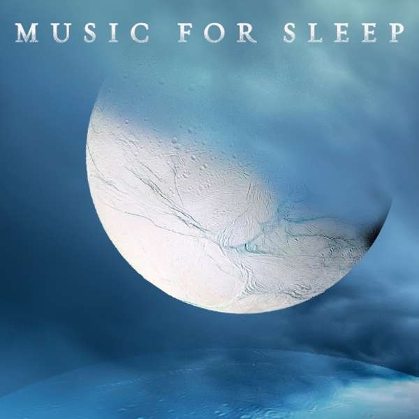 CD V/A - MUSIC FOR SLEEP