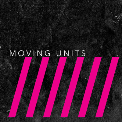 CD MOVING UNITS - THIS IS SIX