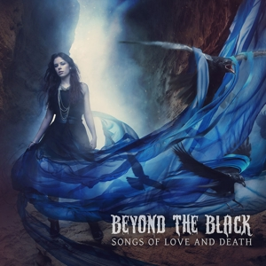 CD SONGS OF LOVE AND DEATH