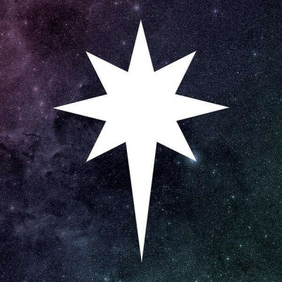 David Bowie - CD NO PLAN