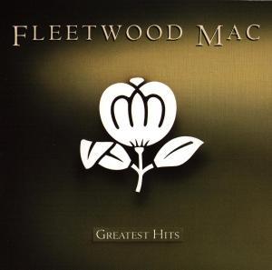 Fleetwood Mac - CD GREATEST HITS