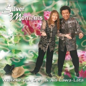 CD DORDT, WIETEKE VAN & AIS - SILVER MOMENTS