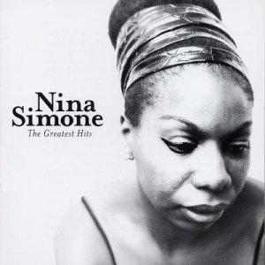 CD SIMONE, NINA - The Best Of