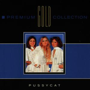 CD PUSSYCAT - SINGLE HIT COLLECTION
