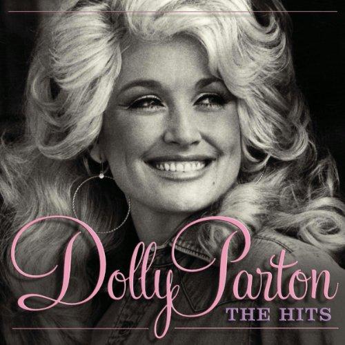 Dolly Parton - CD HITS