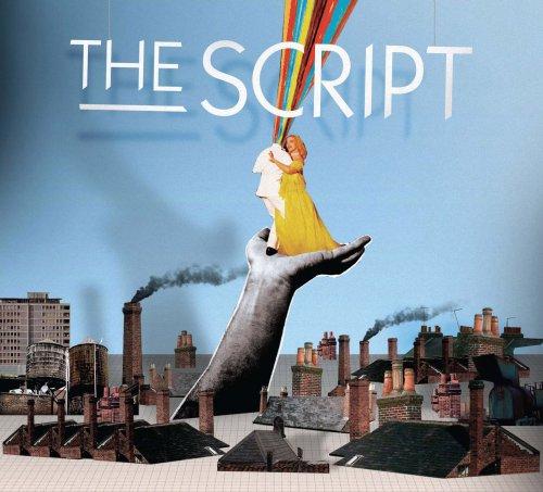CD SCRIPT - The Script