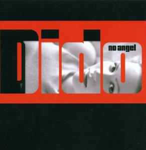 Dido - CD No Angel