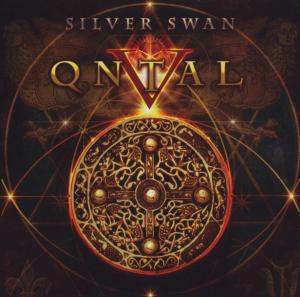 CD QNTAL - V SILVER SWAN