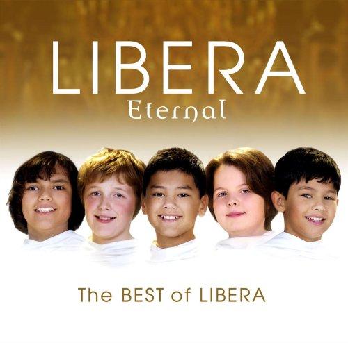CD LIBERA - BEST OF