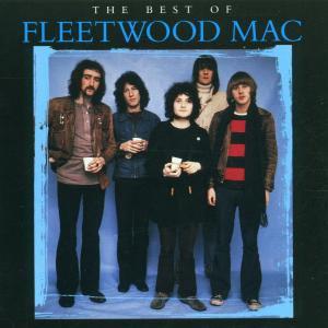 Fleetwood Mac - CD Best of