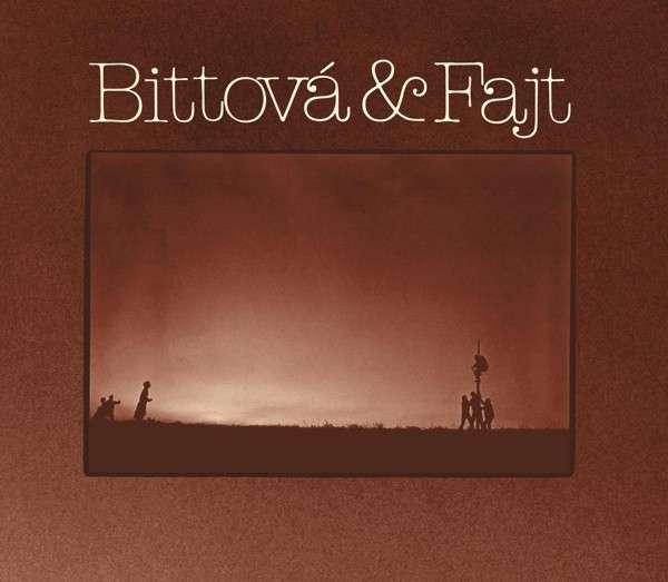 CD BITTOVA IVA, FAJT PAVEL BITTOVA & FAJT