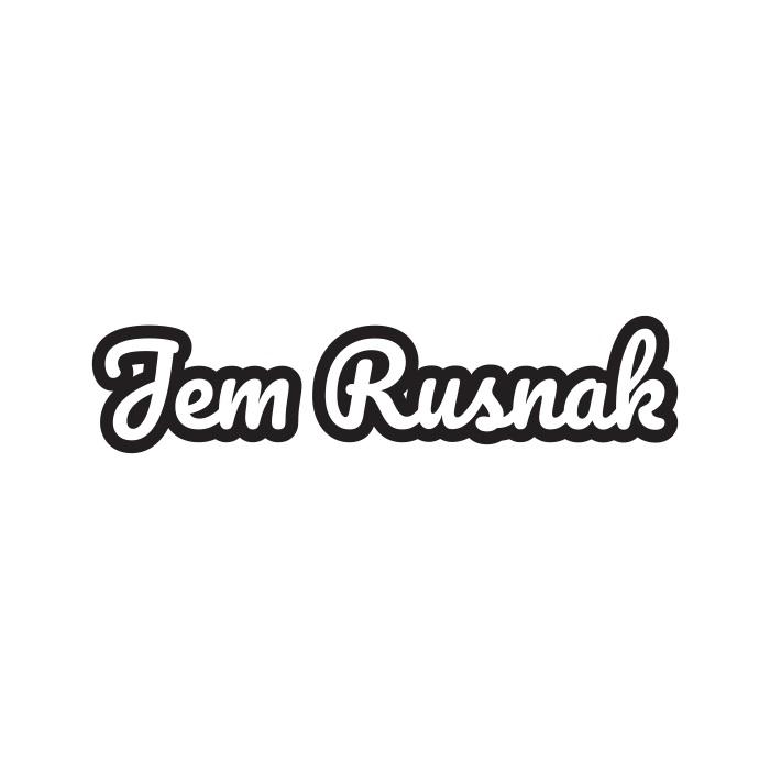 Jem Rusnak
