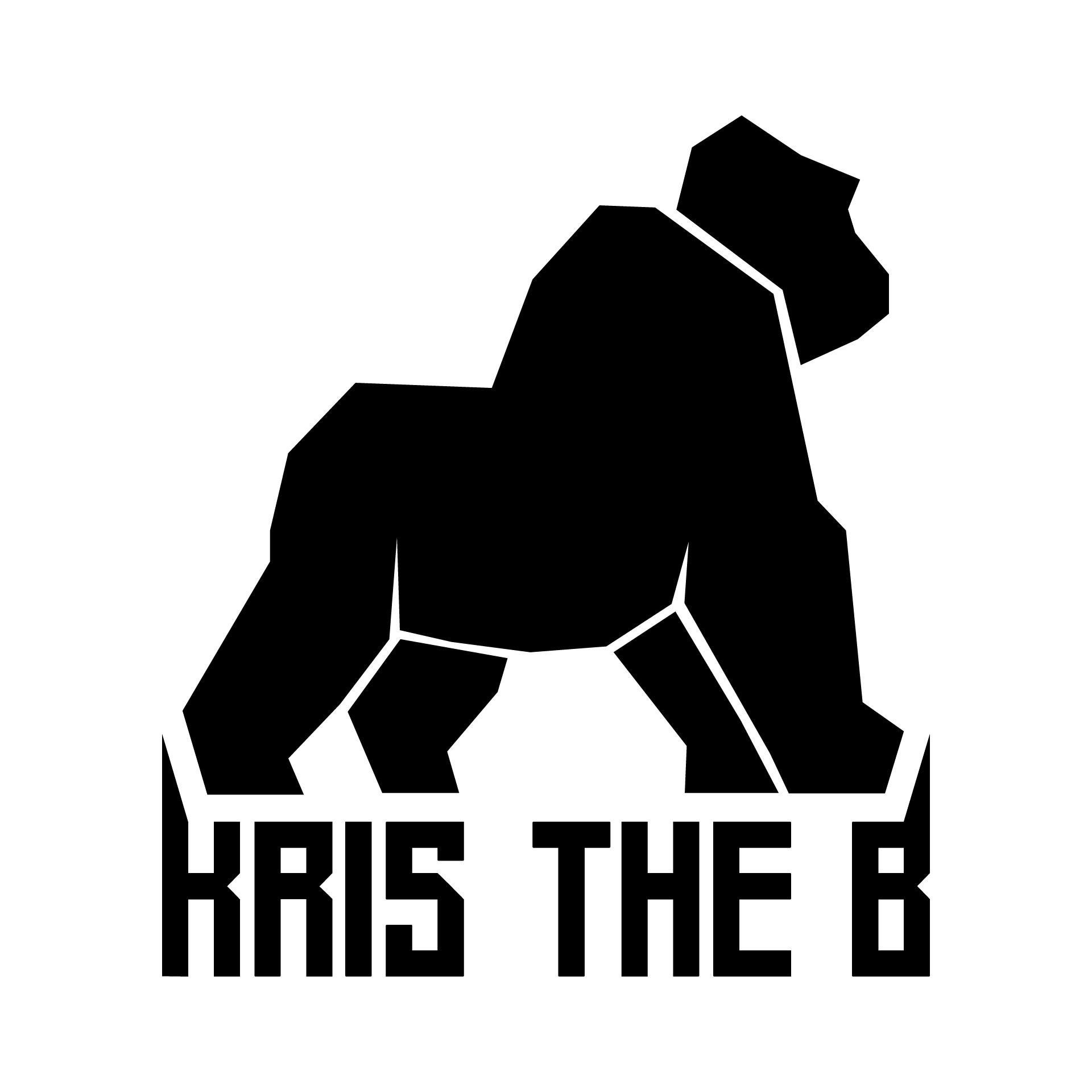 Kris The B