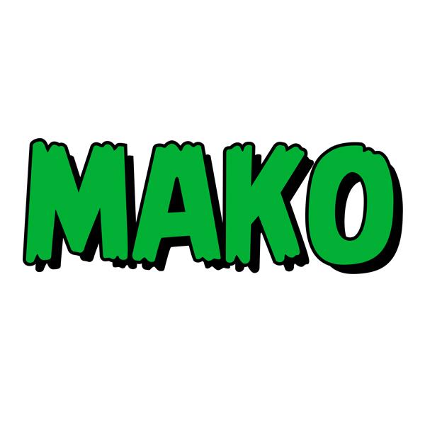 Mako SK