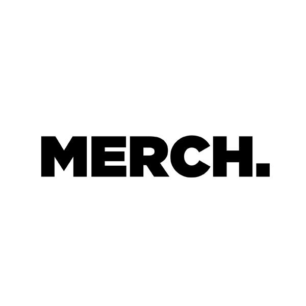 Merch.sk