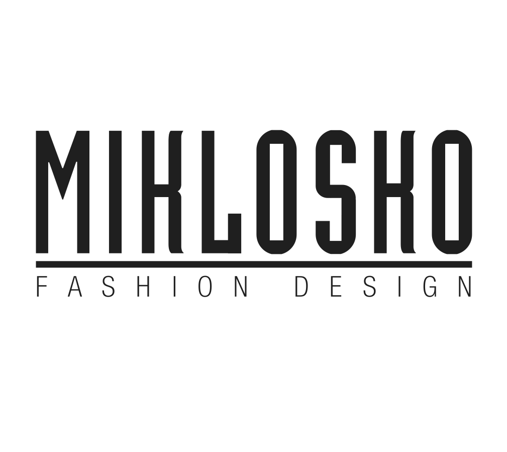 Miklosko Fashion Design
