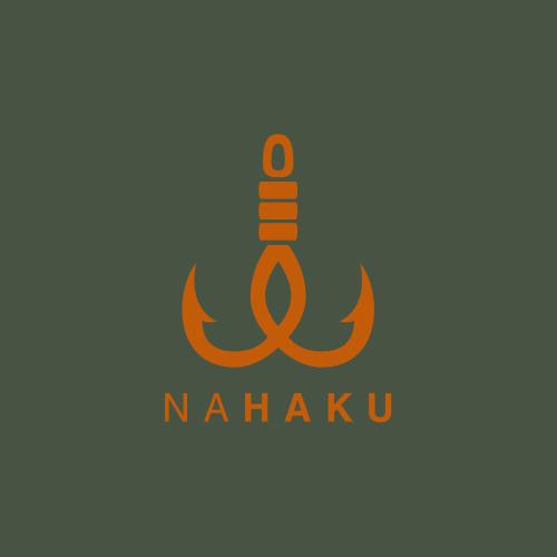 Nahaku.sk