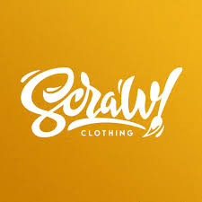 Scrawl.sk