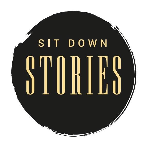 Sit Down Stories