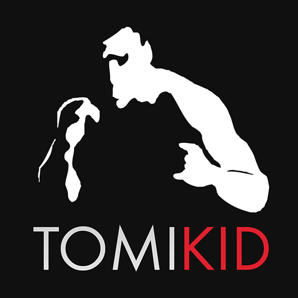 Tomi Kid