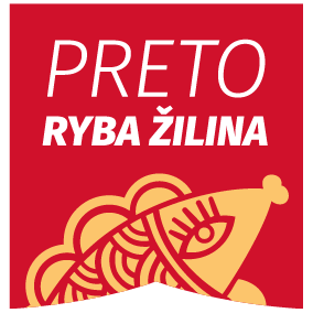 Treska Žilina