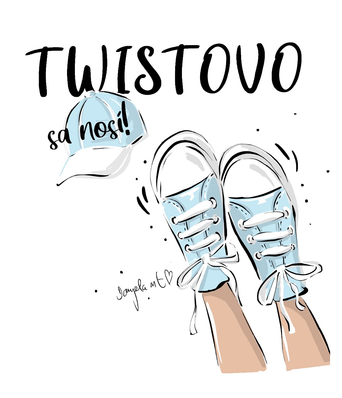 Twistovo