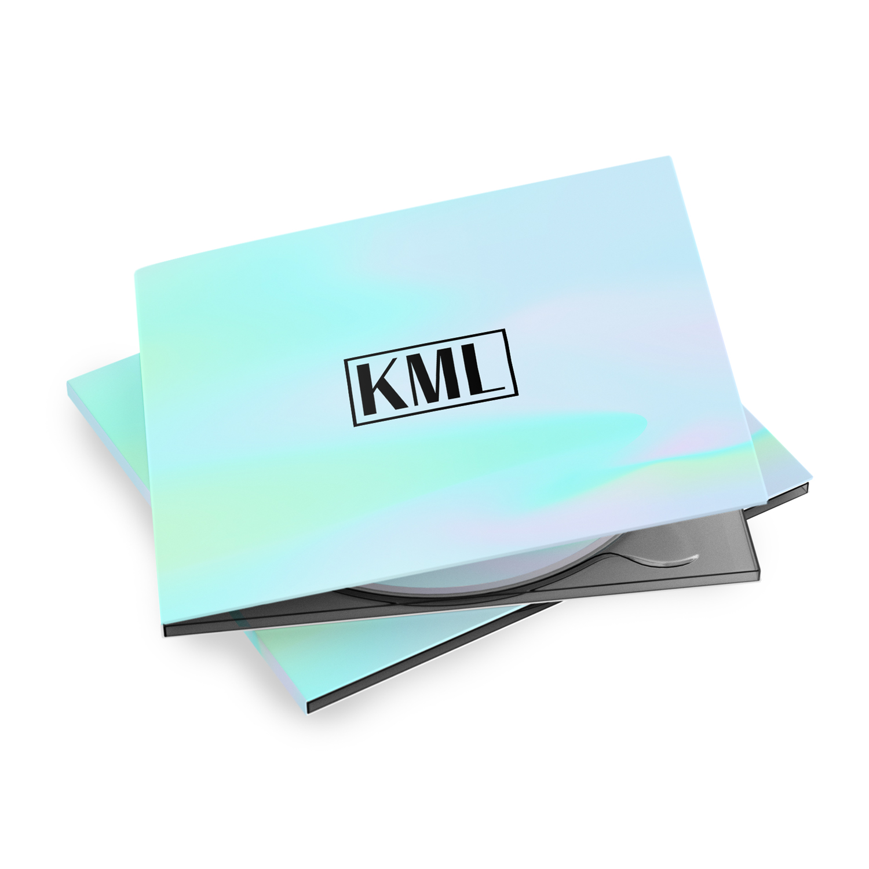 krtek money life download free