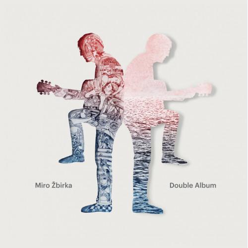 Miro Žbirka - CD Double Album