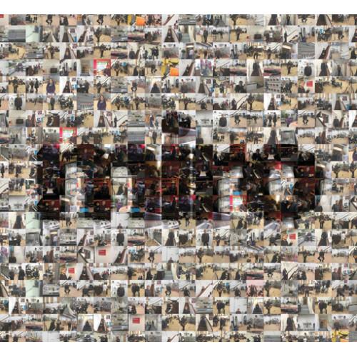 Miro Žbirka - CD Miro (2CD)