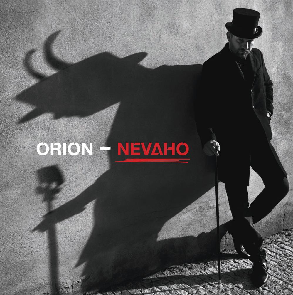 Orion - Nevaho