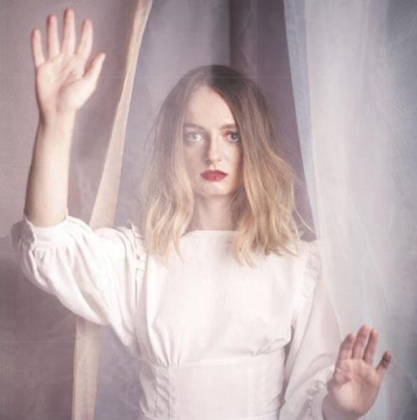 Katarína Máliková - CD Postalgia