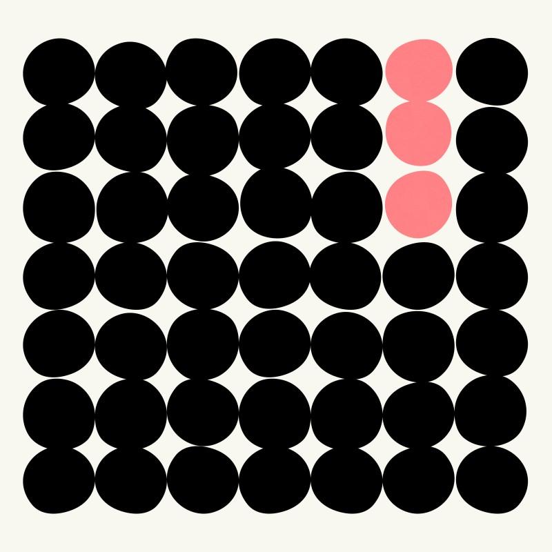 Jana Kirschner - CD Moruša: Remixed