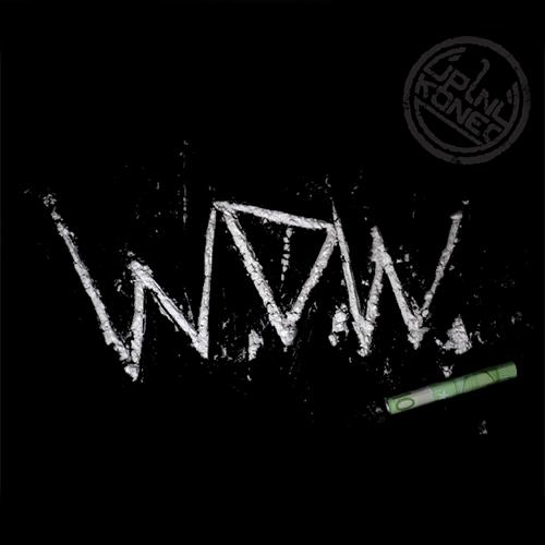 Úplný konec - W.O.W.