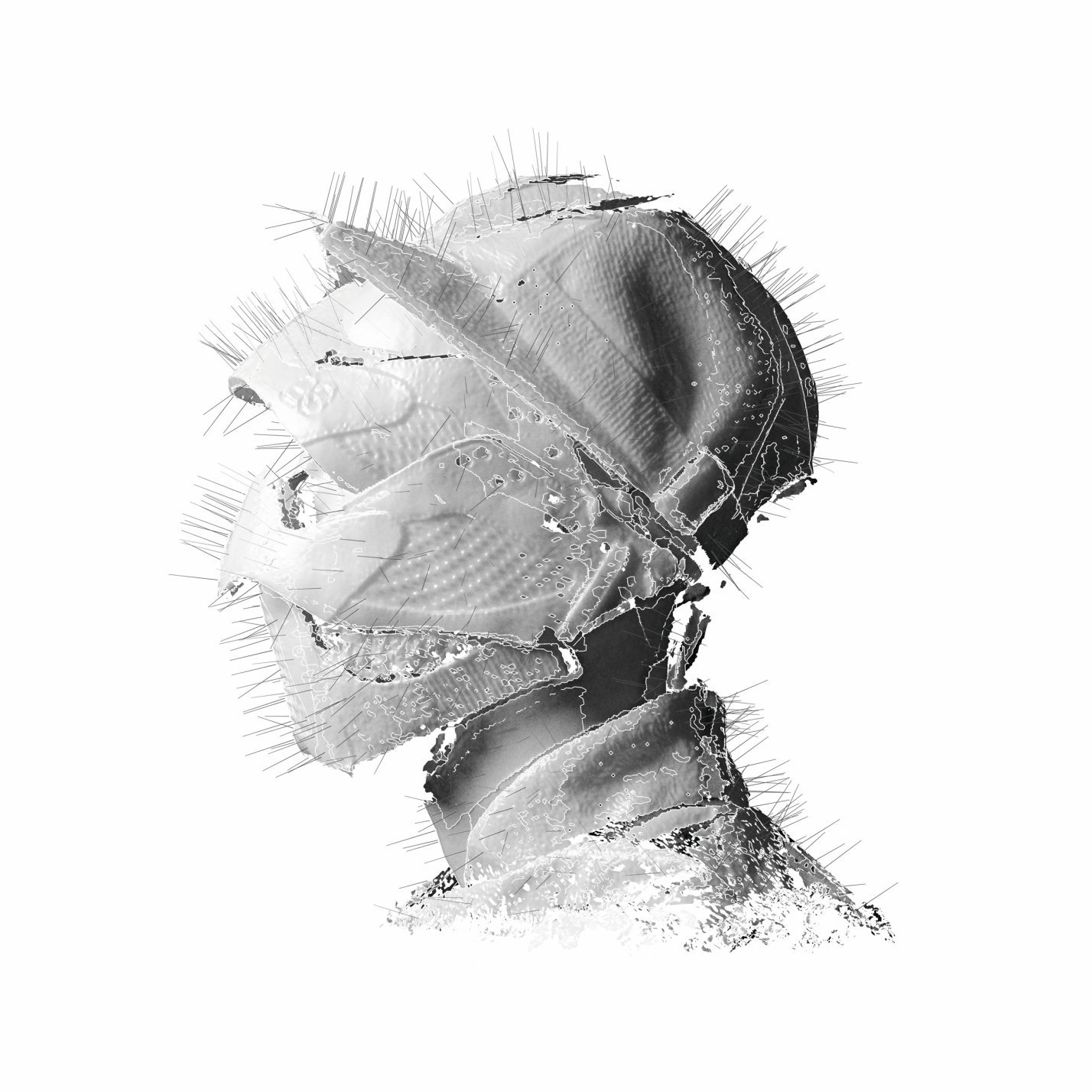 Woodkid - CD THE GOLDEN AGE