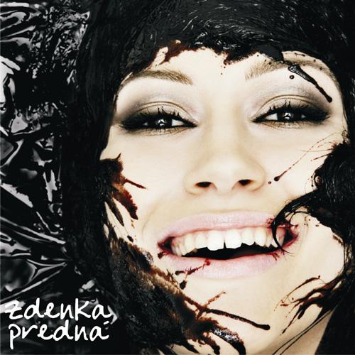 Zdenka Predná - CD Zdenka Predná